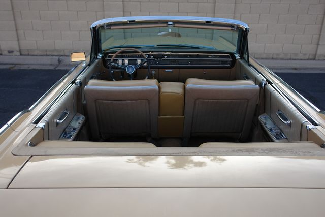 1964 Lincoln Continental Phoenix, AZ 20