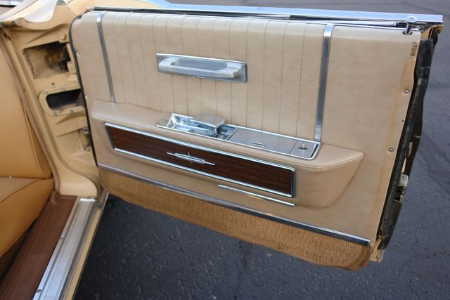1964 Lincoln Continental Phoenix, AZ 25