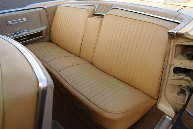 1964 Lincoln Continental Phoenix, AZ 26
