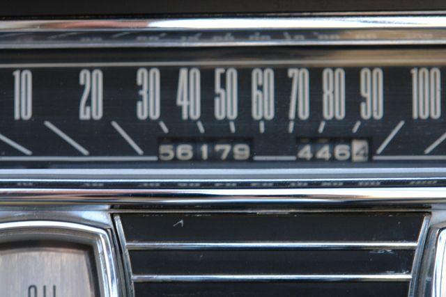 1964 Lincoln Continental Phoenix, AZ 28