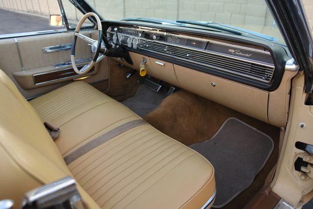 1964 Lincoln Continental Phoenix, AZ 30