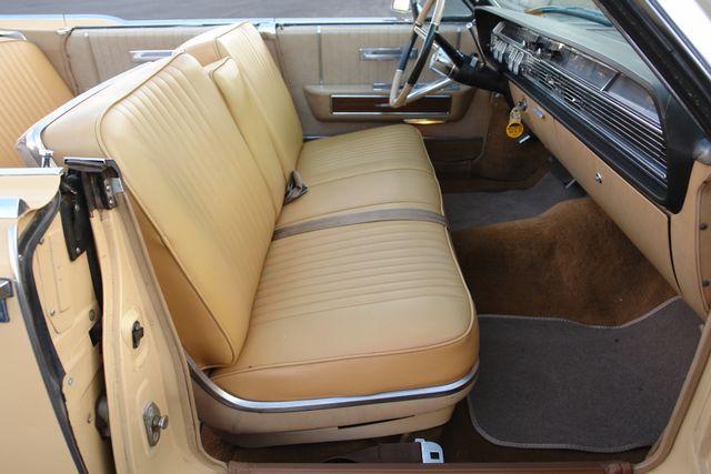 1964 Lincoln Continental Phoenix, AZ 31