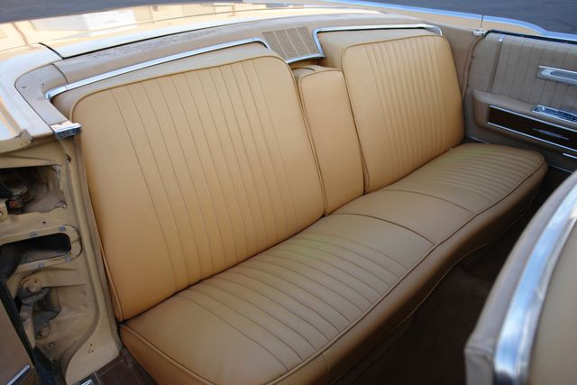 1964 Lincoln Continental Phoenix, AZ 33