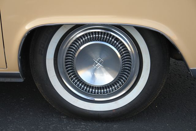 1964 Lincoln Continental Phoenix, AZ 34