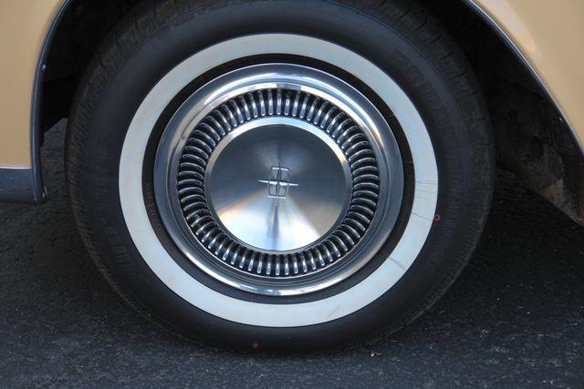 1964 Lincoln Continental Phoenix, AZ 35