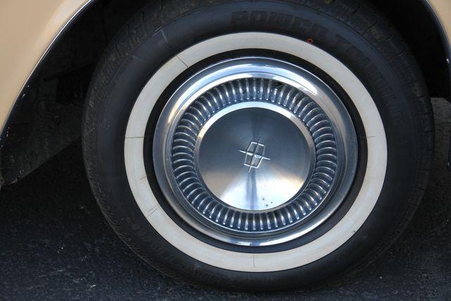 1964 Lincoln Continental Phoenix, AZ 36