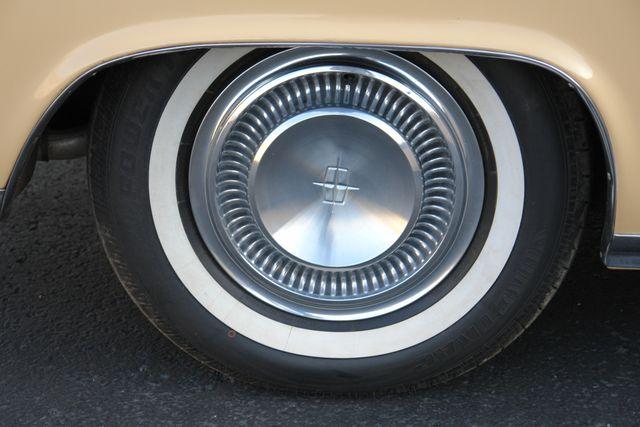 1964 Lincoln Continental Phoenix, AZ 37