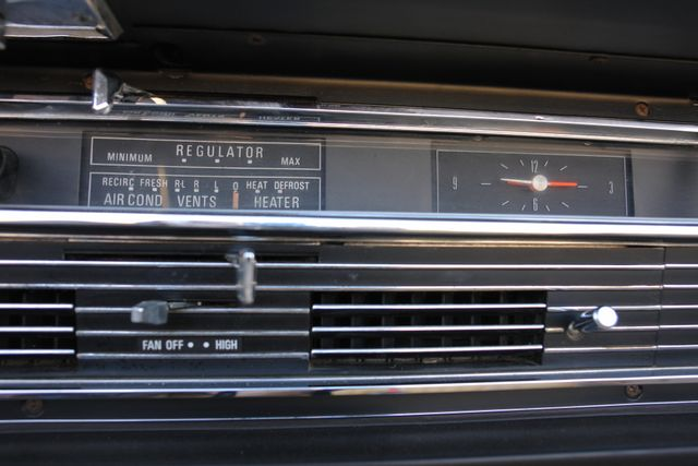 1964 Lincoln Continental Phoenix, AZ 44