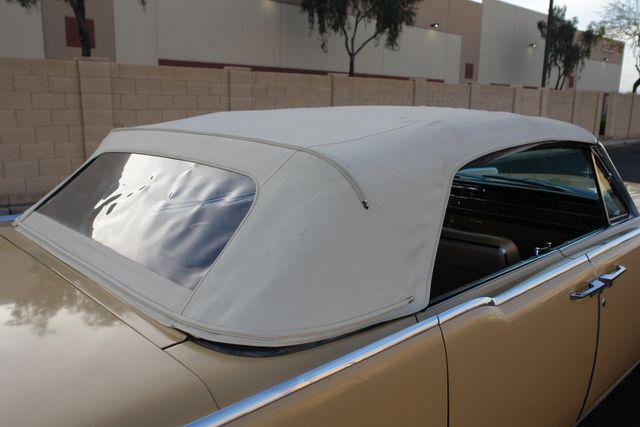 1964 Lincoln Continental Phoenix, AZ 49