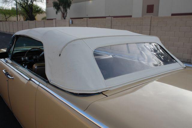 1964 Lincoln Continental Phoenix, AZ 53