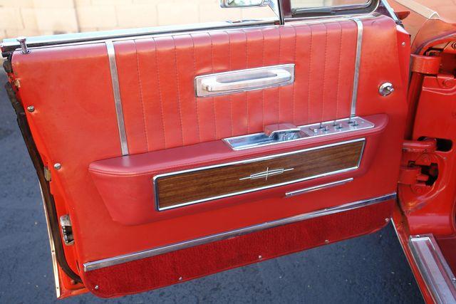 1964 Lincoln Continental in Phoenix Az., AZ 85027