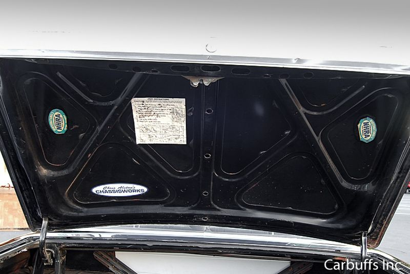 1964 Plymouth Fury  Max Wedge | Concord, CA | Carbuffs in Concord, CA