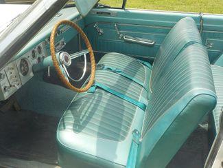 1964 Plymouth VALIENT Fayetteville , Arkansas 10