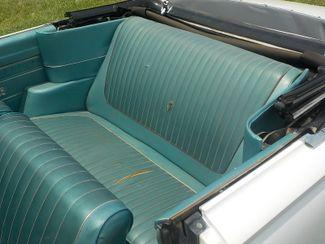 1964 Plymouth VALIENT Fayetteville , Arkansas 11