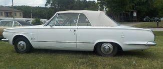 1964 Plymouth VALIENT Fayetteville , Arkansas 3