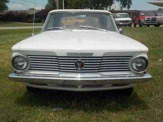 1964 Plymouth VALIENT Fayetteville , Arkansas 5
