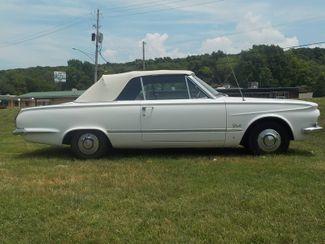 1964 Plymouth VALIENT Fayetteville , Arkansas 6