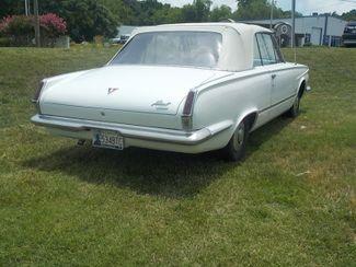 1964 Plymouth VALIENT Fayetteville , Arkansas 7