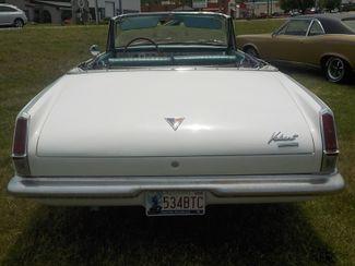 1964 Plymouth VALIENT Fayetteville , Arkansas 8