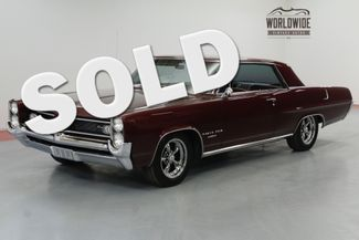 1964 Pontiac GRAND PRIX in Denver CO
