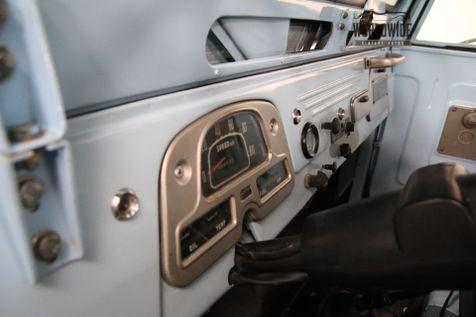 1964 Toyota FJ45 RESTOMOD PICKUP. RARE. V8! 5-SPEED  | Denver, CO | Worldwide Vintage Autos in Denver, CO