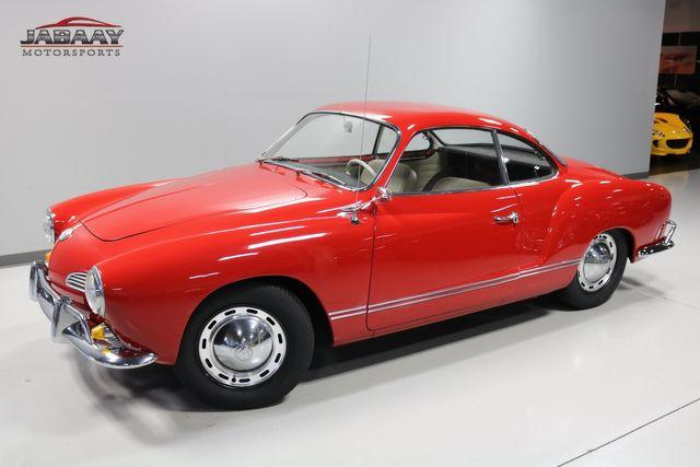 1964 Volkswagen Merrillville, Indiana 25