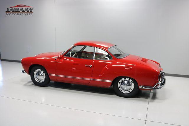 1964 Volkswagen Merrillville, Indiana 33