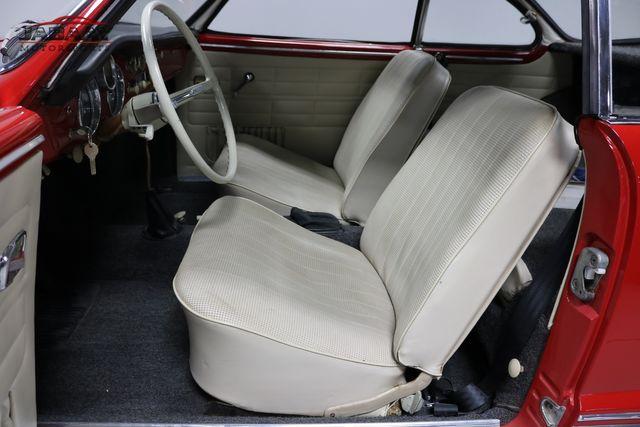 1964 Volkswagen Merrillville, Indiana 10
