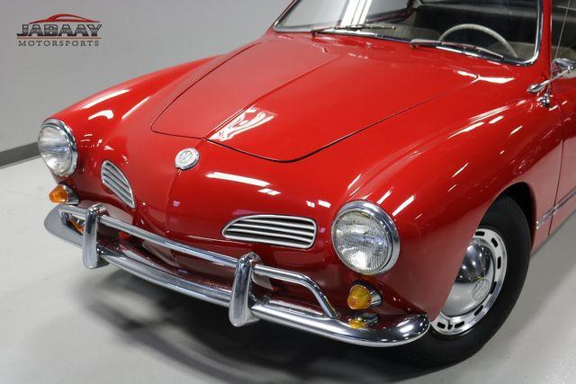 1964 Volkswagen Merrillville, Indiana 26