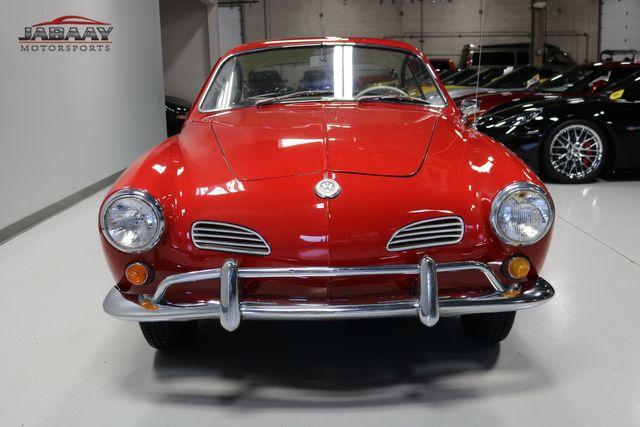 1964 Volkswagen Merrillville, Indiana 7