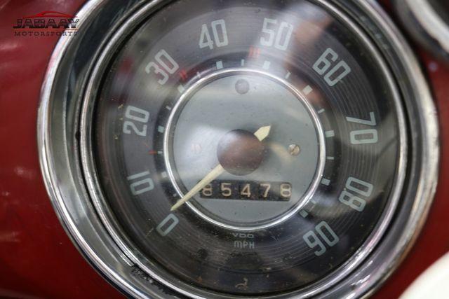 1964 Volkswagen Merrillville, Indiana 18