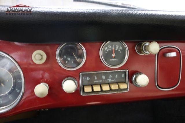 1964 Volkswagen Merrillville, Indiana 19