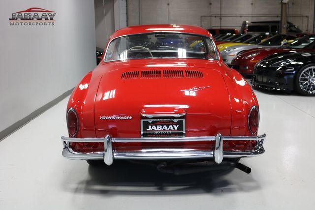 1964 Volkswagen Merrillville, Indiana 3