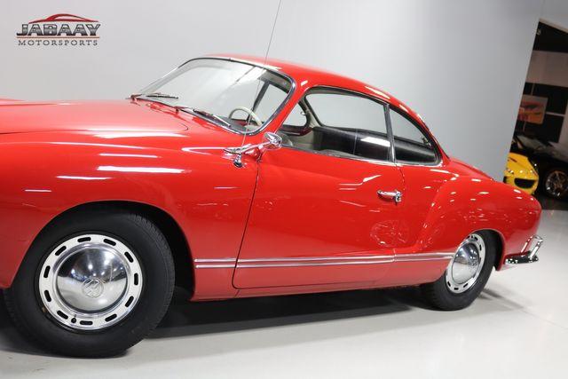 1964 Volkswagen Merrillville, Indiana 27