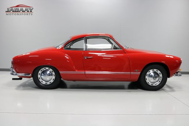 1964 Volkswagen Merrillville, Indiana 5