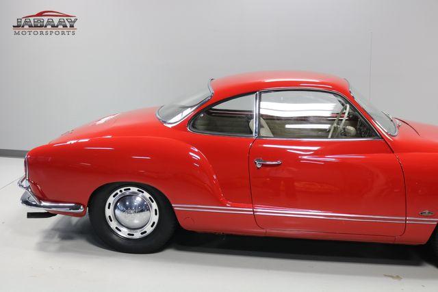 1964 Volkswagen Merrillville, Indiana 34