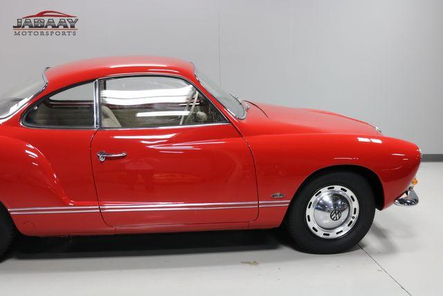 1964 Volkswagen Merrillville, Indiana 35