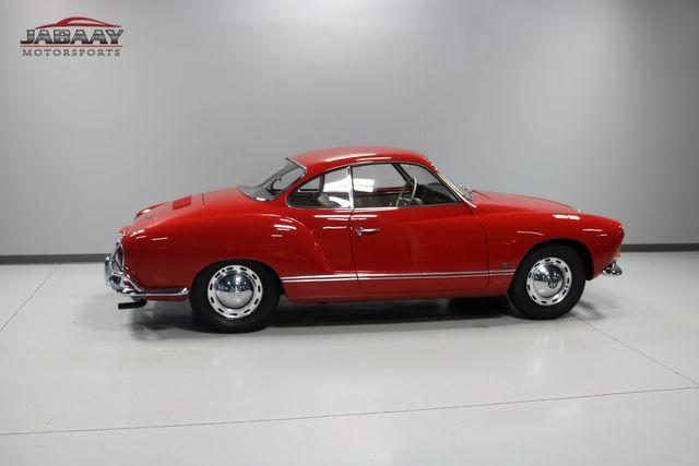 1964 Volkswagen Merrillville, Indiana 37