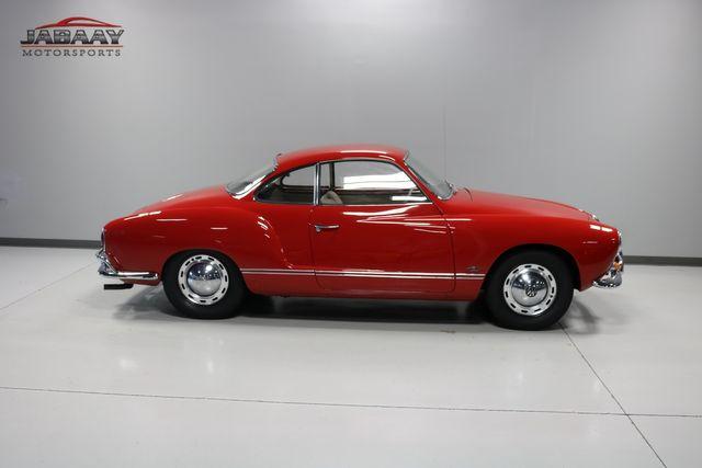 1964 Volkswagen Merrillville, Indiana 38