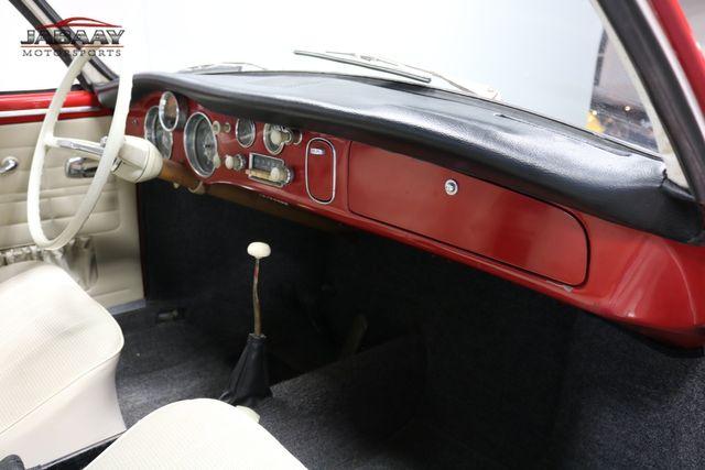 1964 Volkswagen Merrillville, Indiana 16