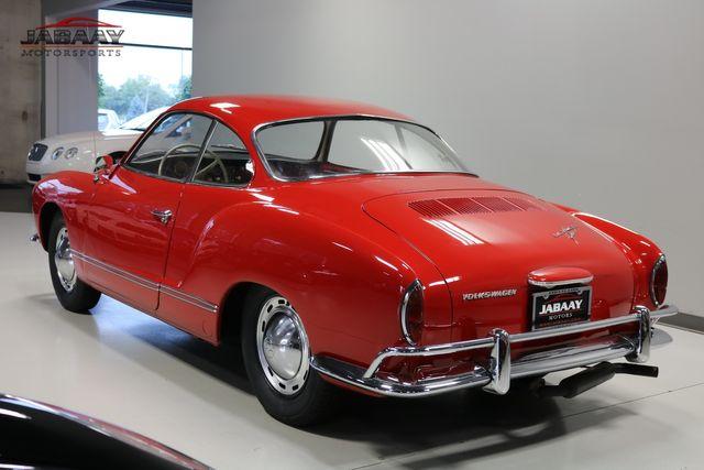 1964 Volkswagen Merrillville, Indiana 2