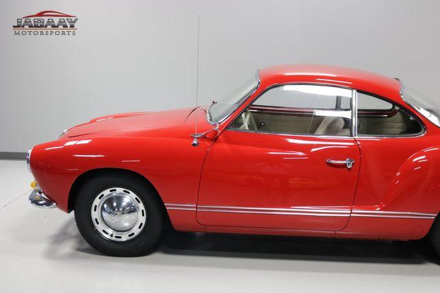 1964 Volkswagen Merrillville, Indiana 28