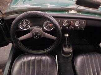 1965 Austin Healey SPRITE   city Ohio  Arena Motor Sales LLC  in , Ohio