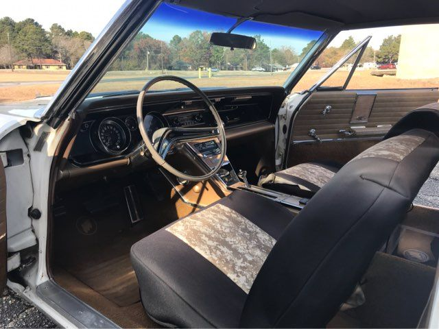 1965 Buick Riviera Coupe in Hope Mills, NC 28348