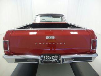 1965 Chevolet el camino Dallas, Georgia 14