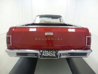 1965 Chevolet el camino Dallas, Georgia 4