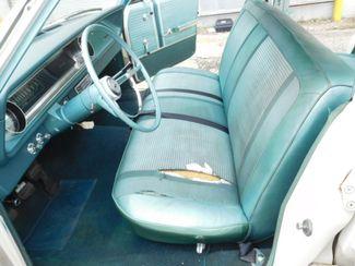 1965 Chevrolet BEL AIR   city Ohio  Arena Motor Sales LLC  in , Ohio