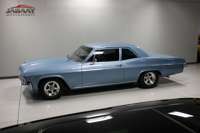 1965 Chevrolet BelAir Merrillville, Indiana 31