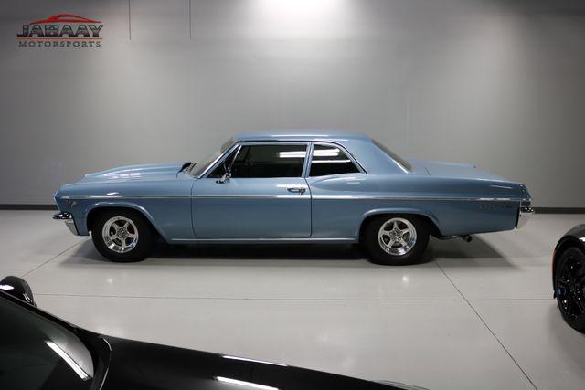 1965 Chevrolet BelAir Merrillville, Indiana 32