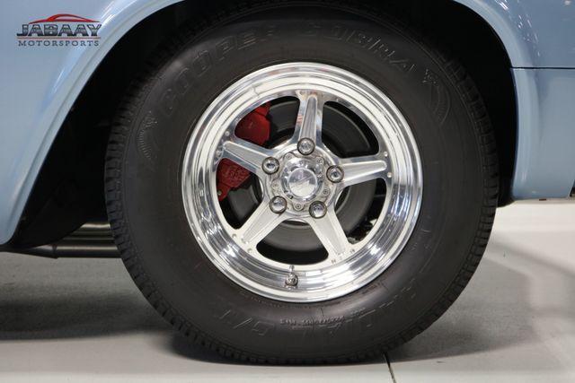 1965 Chevrolet BelAir Merrillville, Indiana 43
